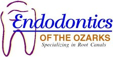 Endodontics of the Ozarks
